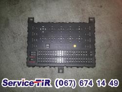 коробка предохранителей ДАФ, АТИ 95, СФ 85, ХФ 95