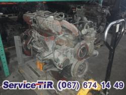 двигун до вантажівки iveсo, 8460.41n