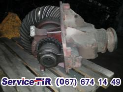 42535408, Iveco Eurostar