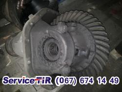 Редуктор Mersedes Actros HL8, 008513292