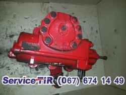 ГУР DAF CF85 Євро 3 1444710