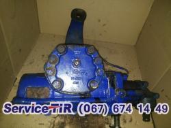 ГУР DAF CF85 Евро 2 1246709