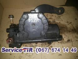 ГУР DAF CF85 Євро 2 1292696