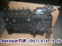 Топливный насос высокого давления Reno premium 385/400 euro 2, 0402746655