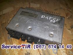 4460044120, блок управління ABS DAF