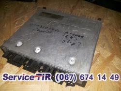 Блок управления тормозами ABS MERCEDES 4461300140