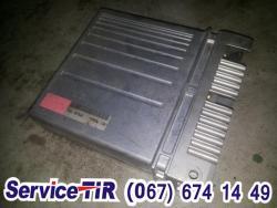 0265150328 Бош Блок управления ABS Renault, преміум