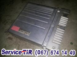 0265150328 Блок ABS Bosh, Renault Magnum
