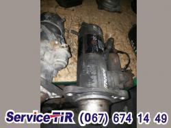 Стартер Renault 5010306631/5001014227