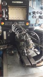 ремонт паливної системи