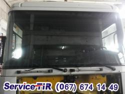 шкло Renault Premium