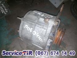 генератор ман f2000 512261017241/CA1663