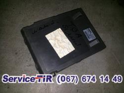 б/в Блок управління ZBR man TGA 430, 4462100030