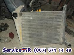 радиаторы скания 144