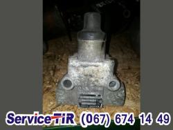 1111503000 клапан регуляора тиску Рено, рено магнум рено Premium