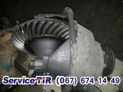 reno magnum Euro 3, 5600584804