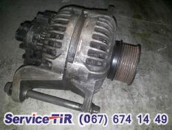 Генератор BOSCH для Renault magnum DXI 7420862899