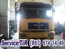 used parts man 19.403