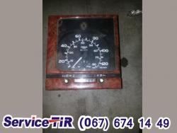 Спідометр Renault б.у